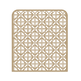 Customise icons-04.png