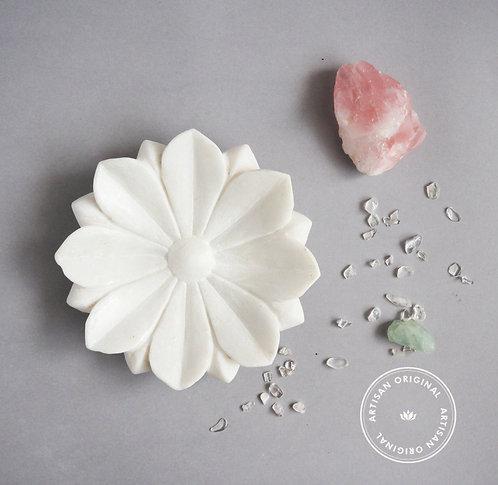 Lotus Urli (Small)