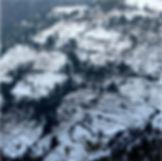 Almost mountain life-10.jpg