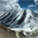 Almost mountain life-08_.jpg
