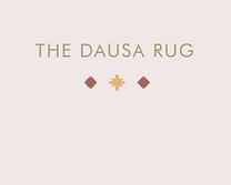 Dausa-07.png