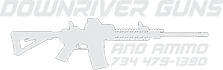Downriver Guns Logo 06102020----.png