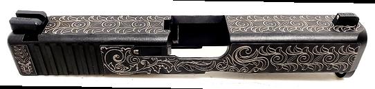 Glock Filigree.png