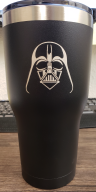 Vader Cup.png