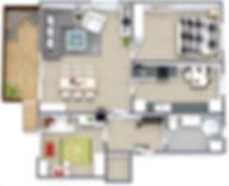 House Planology 1.jpeg