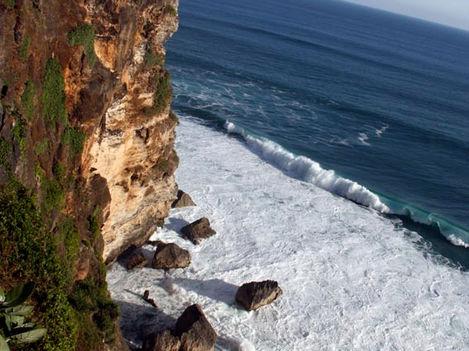 Bali | Riprese del film Mangia, Prega, Ama