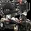 Thumbnail: Pride Mobility Go-Go Endurance Li FDA Class II Medical Device*