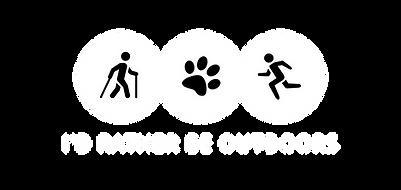 IRBO Logo - White.png