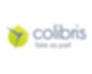 logo-colibris-faire-sa-part.png