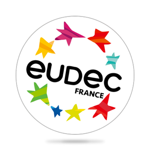eudec.png