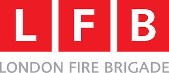 167x72xLFB_logo_RGB.png