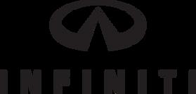 Infiniti_logo.svg.png