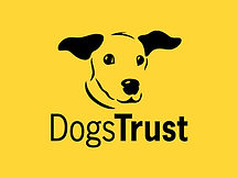 Dogs-Trust-Logo-Yellow-background-DT-bel