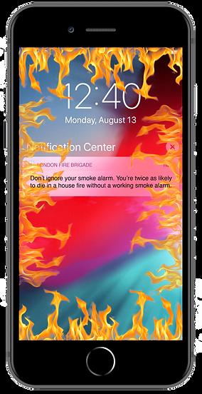 phone-2.1.png