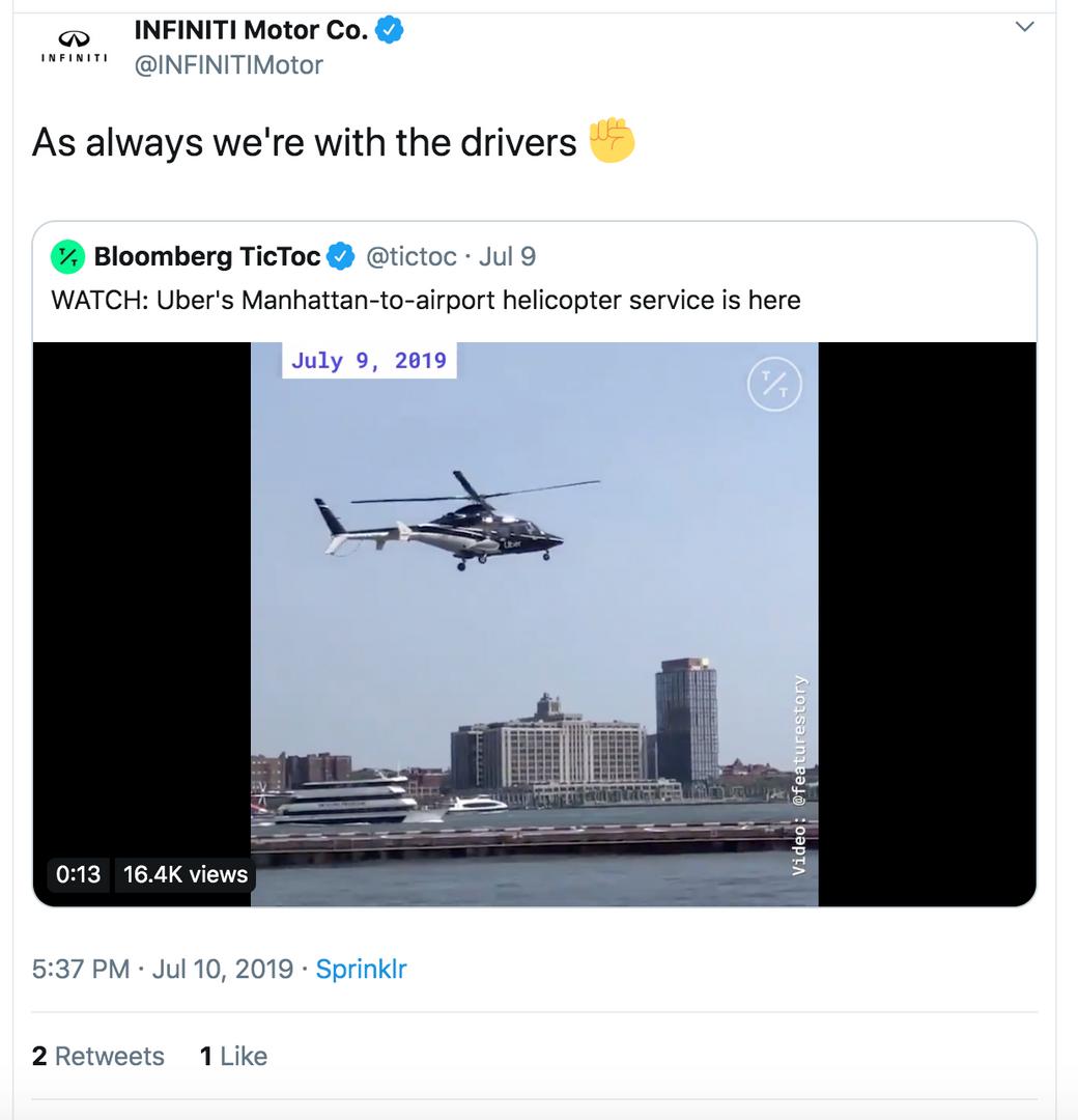 Screen Shot 2019-07-17 at 16.15.02.png