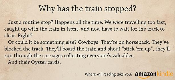 stopped train.jpg
