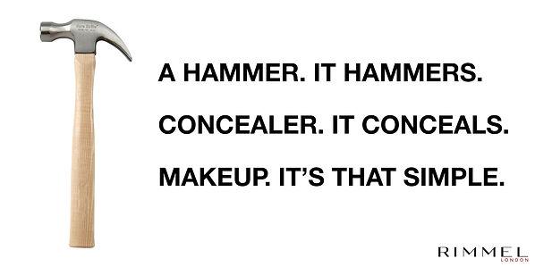 makeup hammer.jpg