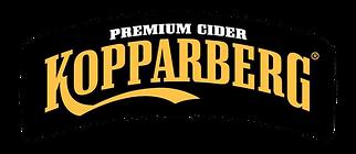 kopparberg-logo.png