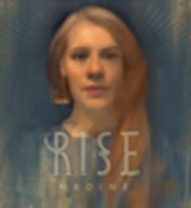 NADINE_EP_Rise_Cover_72dpi.jpg
