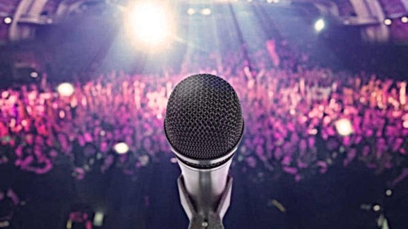 mikrofon-e1543779812901-1280x720.jpg
