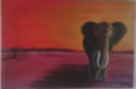 LONELY ELEPHANT AGAIN (2).JPG