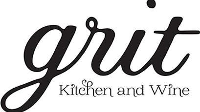 Grit Kitchen