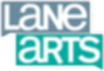 Lane Arts Council