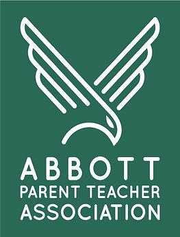 Abbott PTA logo 3.jpg