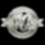 OSI 10th Anniversary Logo Tin - NB.png