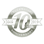 OSI 10th Anniversary Logo Tin - NB.png