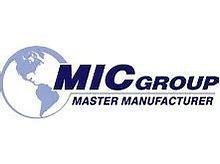 MIC Group.jpg