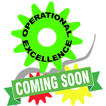 OpExcellence Coming Soon.png