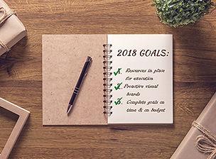2018 Goals 398.jpg