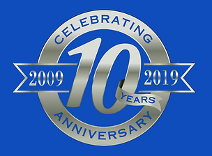 10th anniversary blue 1.25.png