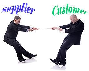 Supplier-Customer-tug-of-war 398.jpg
