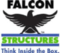 Falcon Structures.JPG