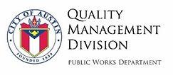 CoA Public Works logo.jpg