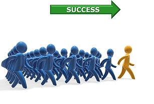 Leading to Success.jpg