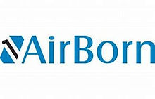 Airborn.jpg