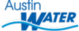 austinwater_logo_1.png