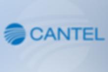 Cantel Medical.png