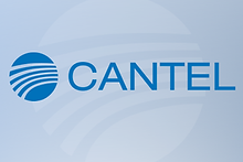 Cantel Medical.png