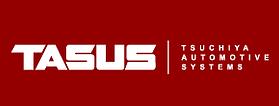 tasus_logo.png