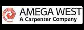 Amega West 3.jpg.png