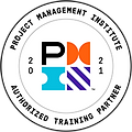 PMI 198 authorized-training-partner.png