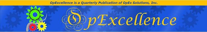 OpExcellence Newsletter 1.jpg