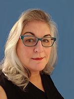 Vivian Sullivan R.jpg