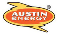 Austin Energy Logo 199.jpg