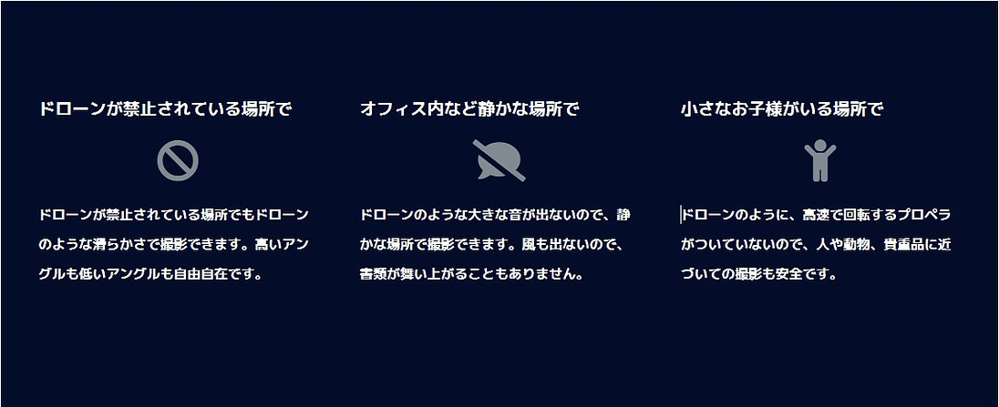 inline.jpg