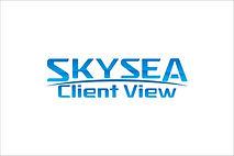 sdc_SKYSEA-client-view.jpg